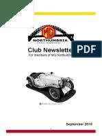mgn newsletter september 2016 final