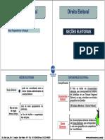 online-courses%2Fresources%2FAtos_Preparatorios_Sessoes_Eleitorais.pdf