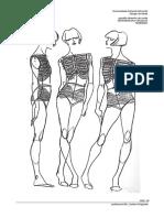 PDF Apostila