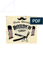 BARBER SHOP roller haings (1).docx