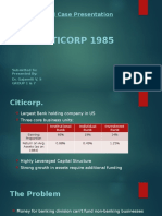 165769481-Citicorp-1985