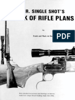 D66C5_Mr_Singleshot's_Book_of_Rifle_Plans_Part1.pdf