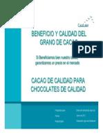 Beneficio CasaLuker Perú.pdf