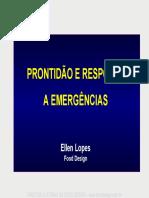 6 - Ellen Lopes