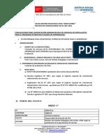 CONVOCATORIA 007-2016-ACOMPAÑANTES PELA- JUNIO-1.pdf
