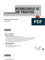 Normas internacionales 1.pdf