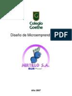 Arandanos.pdf