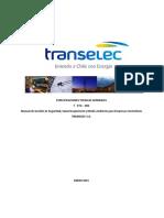 ETG-C 004 Manual Gestión Seguridad V2