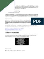 Tasa-de-letalidad.docx