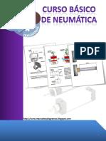 curso basico de neumatica-manuales y diagramas