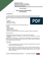 2016-GUIA DE PRACTICAS DE MAQUINAS FAJAS.pdf