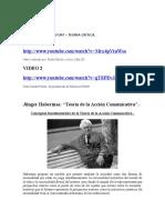 Teoria de La Accion Comunicativa (1)