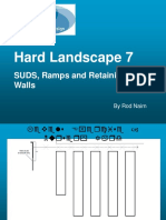 4.5 SUDS, Ramps and Retaining Walls (Construction 7) (slides).pdf
