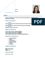 hind cv (1).docx