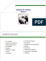 URP SESION6.pdf
