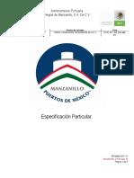 02 Especificaciones particulares 85-12 adocreto sct.pdf