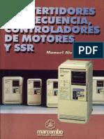 Libro.- Convertidores de Frecuencia - Manuel Alvarez Pulido.pdf