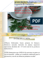 Giraldo Sara Definicion Importancia Farmacognosia (1)