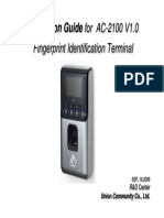 AC2100_InstallationGuide_20090916