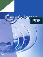 gjames_glass_handbook.pdf