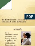 5 Depresion - Instrumentos de Evaluacion 6[1]