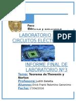 Informe Final N°3 labo de circuitos 1.docx