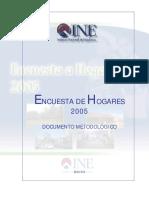 ENCUESTA DE HOGARES 2005.pdf