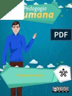 Material Planeacion Formativa