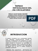 1. HTA Y DIABETES(EN EL EMBARAAZO).pptx