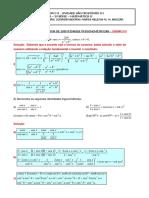 Identidades Trigonométricas - Gabarito - 2008.pdf