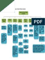 Principios Basicos de BPL