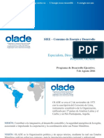 Modulo II.4 SIEE.pdf