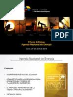 Presentación-Agenda-Nacional-de-Energía-TALLER-29-ABRIL-2015