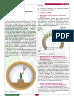 es_ManTunelNATM.pdf