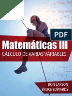 Matema%Cc%81tica III