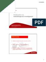 S_1_Introducción_master.pdf