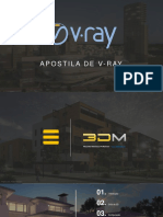 APOSTILA_VRAY_3DM