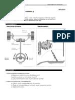 Análisis de Mecanismos I.pdf