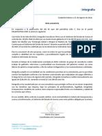 Propuesta de Respuesta 31Ago16 .pdf