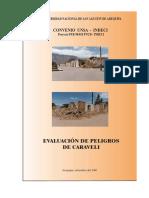 caraveli_ep.pdf