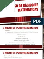 REPASO DE BÁSICO DE MATEMÁTICAS.pptx