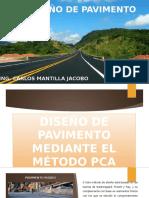 Pavimentos Metodo Libre