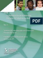 APS-Estrategias Desarrollo Equipos APS