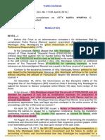 Ramos_v._Mandagan.pdf