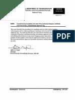 faa_order_8130.21h.pdf
