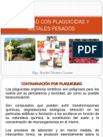 TOXICIDAD CON PLAGUICIDAS - METALES PESADOS.pdf