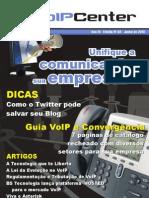 Re Vista 2010