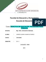 ACTIVIDAD 2 SESION 6 MONOGRAFIA El aprendizaje significativo en la Enseñanza Religiosa Escolar 2015.pdf