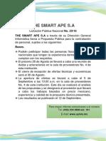 licitacion_propuesta