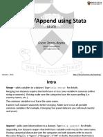 Merge101.pdf
